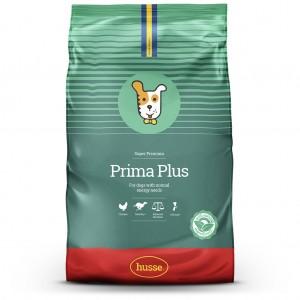 Prima plus (超級優質成分營養乾糧,成份雞肉,含有葡萄糖胺) : 2 kg
