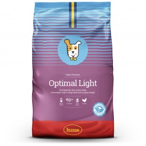 Optimal Light, 200g