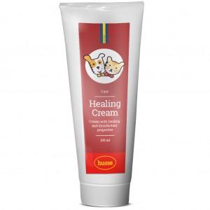 Healing Cream 神仙膏 : 100 ml