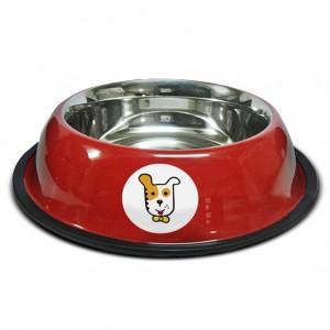 Food Bowl: big, diameter 32 cm