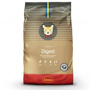 Exclusive Digest 低敏易消化營養貓糧 : 2kg