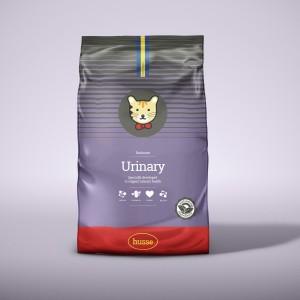 Katt Urinary: 2 kg