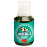 Husse Vermi: 50 g / 100 ml
