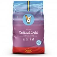 Optimal Light: 200g