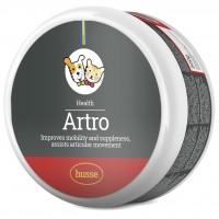 Husse Artro 200 g, 《健骨寶》 天然關節保健品 - 法國製造
