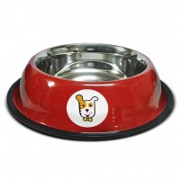 Food Bowl: big, diameter 32 cm