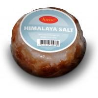 Himalaya Salt: 2.5-3.5 kg