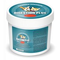 Digestion Plus: 500 g