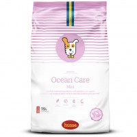 Ocean Care Mini (former name: Lax & Ris 三文魚和飯 ) : 2kg