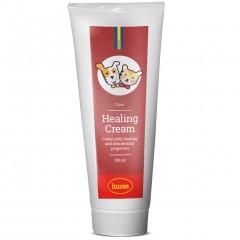 Healing Cream: 100 ml