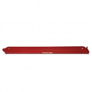 Clip For Dry Food Bags: 40 cm