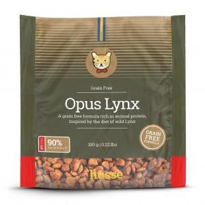 Opus Lynx: 100g
