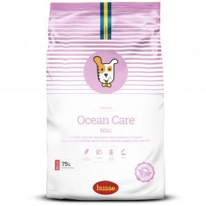Ocean Care Mini: 2kg