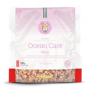 Ocean Care Mini: 150g