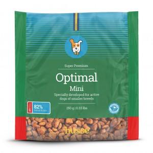 Optimal Mini: 150g