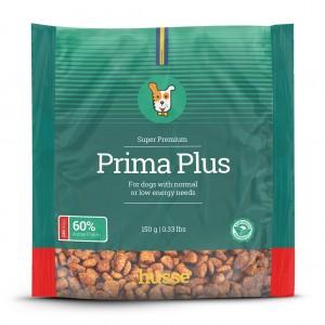 Prima Plus: 150g