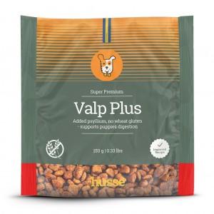 Valp Plus: 150g