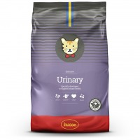 Exclusive Urinary: 2 kg