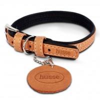 Dog Collar L