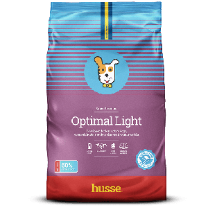 オプティマル・ライト/Optimal Light