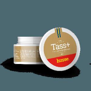 肉球クリーム/Tass Plus: 40 g(入荷待ち)