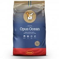 オーパス・オーシャン/Opus Ocean (Grain free)