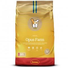 オーパス・ファーム/Opus Farm (Grain free)