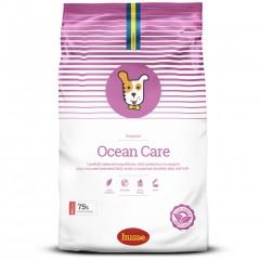 オーシャンケア/Ocean Care