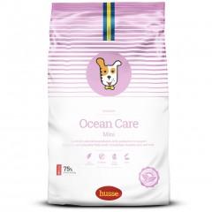 オーシャンケア・ミニ/Ocean Care Mini