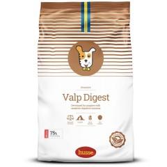 ワルプ・ダイジェスト/Valp Digest